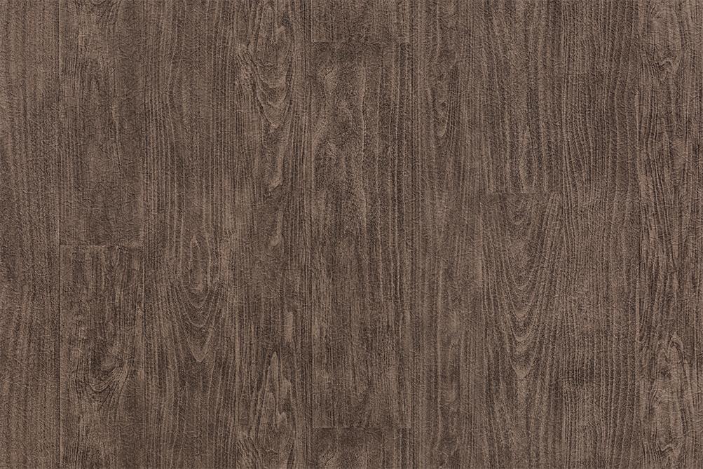 Vinyl Deck Covering Deck Flooring Options Weatherdek